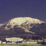 「伊吹山(伊吹山地)」登山ルート・登山道・登山コース・登山口・駐車場・アクセス・登山日記など役立つ解説