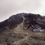 「木曽駒ヶ岳(中央アルプス・木曽山脈)」登山ルート・登山道・登山コース・登山口・駐車場・アクセス・登山日記など役立つ解説