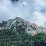 「甲斐駒ヶ岳(南アルプス・赤石山脈)」登山ルート・登山道・登山コース・登山口・駐車場・アクセス・登山日記など役立つ解説