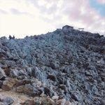 「乗鞍岳(北アルプス・飛騨山脈)」登山ルート・登山道・登山コース・登山口・駐車場・アクセス・登山日記など役立つ解説