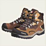 【高評価】おすすめ登山靴[Caravan(キャラバン)編]登山初心者に評判のトレッキングシューズ