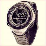 【高人気】おすすめ登山腕時計[シンプル機能編/8選]高度計・気圧計を搭載!メーカー別に紹介