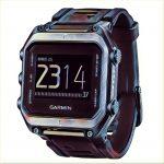 【高性能】おすすめ登山腕時計[GPS機能編/9選]人気の高機能をメーカー別に紹介