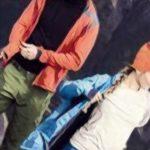 【完全版】おすすめ登山ミドルレイヤー49選!インシュレーション・ダウン・フリース・ネルシャツ山シャツをメーカー別紹介