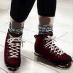 【決定版】おすすめ登山靴・トレッキングシューズ[レディース(Ladies)編]メーカー別15選