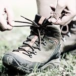 【決定版】おすすめ登山靴・トレッキングシューズ[メンズ(Mens)編]メーカー別16選
