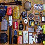 登山に必要な持ち物とは?登山装備・道具あったら便利な持ち物チェックリスト