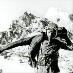 登山の服装 注意点![基本編]レイヤリング基礎と重ね着の順番の基本を知り快適登山