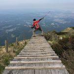 『登山の魅力』を徹底解剖★山登りをする理由と登山にハマる理由とは?