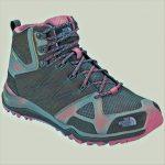 【高評価】おすすめ登山靴[The North Face(ノースフェイス)編]登山初心者に評判のトレッキングシューズ