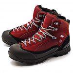 【高評価】おすすめ登山靴[Columbia(コロンビア)編]登山初心者に評判のトレッキングシューズ