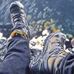【完全版】はじめての登山靴におすすめ!人気トレッキングシューズ★メーカー別紹介