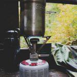 おすすめバーナー&クッカー煮沸道具/全53選!登山で湯を沸かすためのマストアイテム・グッズ