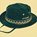 【メーカー別】登山おすすめハット50選!「トレッキングに帽子が必要な理由」と「選び方」とは?