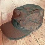 【メーカー別】登山おすすめキャップ50選!「トレッキングに帽子が必要な理由」と「選び方」とは?